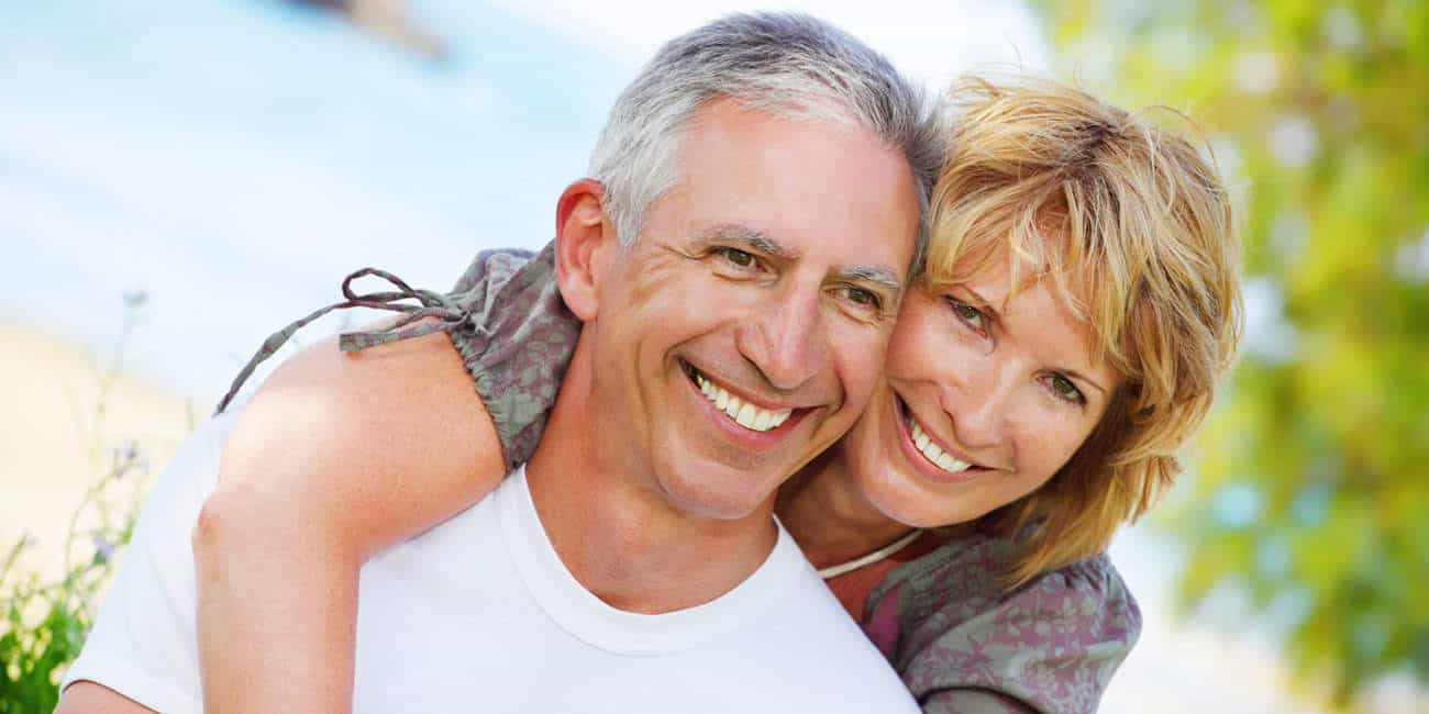 Wills & Trusts happy-couple Estate planning Direct Wills Southampton